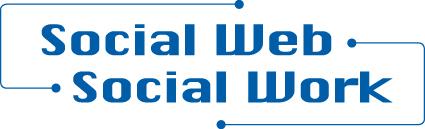 http://socialweb-socialwork.eu/content/sections/index.cfm/secid.57